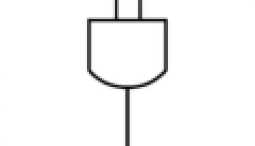connecteurAsset 3
