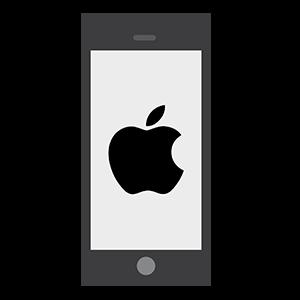 Appleicon 1
