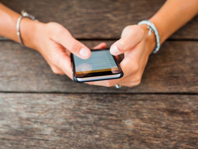 Apple iOS 12: fonctionnalités les plus attendues