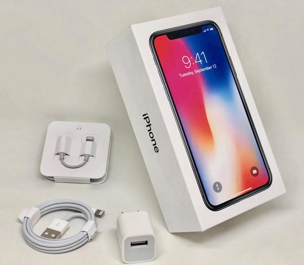 Les meilleurs accessoires pour votre iPhone