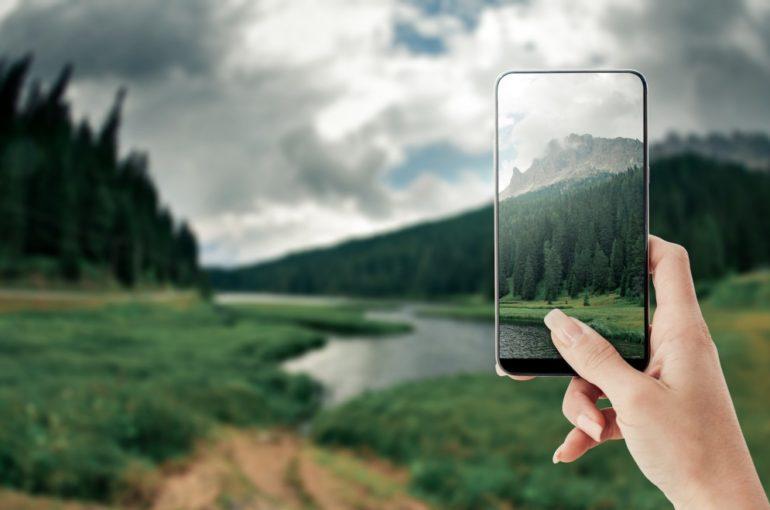 5 solutions pour réduire les impacts environnementaux de son smartphone